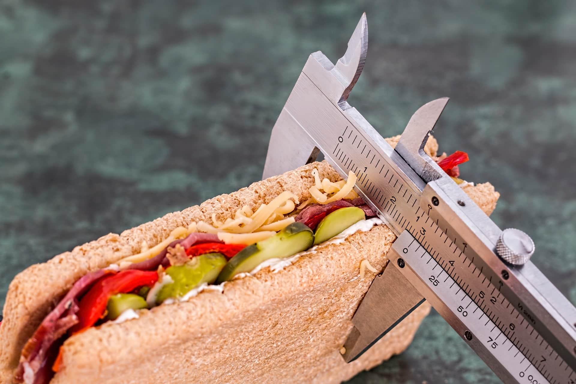 obezite nasıl saptanır